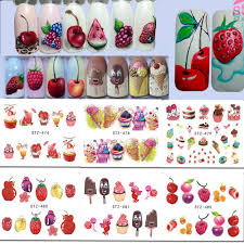 1 X Nail Art Stickers Water Decals Ice Cream/Fruit Cherry Strawberry ... Upcycling Ice Cream Truck Cozy Coupe Makeover Apply The New Decals For Sale Graphics Wraps Vehicle And Theystorecom Ideas For Restoring Vintage Toys Lego Juniors 10727 Emmas Online Australia Decal Choose Your Size Made In America Food Two Decal Sticker Blue Bunny And 12 Similar Items Pt Cruiser Images Of Menu Stickers Spacehero Trucks Trailers Carts Restaurant Catering Business Lettering 7 Ccession Trailer Cart Vinyl Choose Your Size Sign Fat Daddys Las Vegas Nv