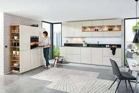 küchen entdecken und planen mömax
