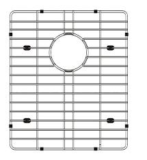 Lenova Sink Ss Le 38 by Faucet Stop Dual Mount Ledge Series Single Bowl Kitchen Sink Ss