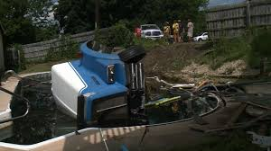 S****y Situation: Septic Truck Ends Up In Pool, Homeowner Not Pissed 2004 Intertional 4200 Sewer Septic Truck For Sale 2794 Miles Custom Robinson Vacuum Tanks Tank Howto Video Youtube A Real Shifty Situation Man Cut Free From Overturned Septic Truck Asap Advanced Drainage Pump Care Wikipedia Best Fast Reliable Service 24hours A Day 7 Days Septic Trucks Schellvac Equipment Inc Ewww Spills 2000 Gallons Of Human Waste On Indys North Side