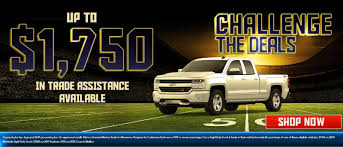 Jim Price Chevrolet In Charlottesville | Waynesboro & Harrisonburg ... Michael Son Die Cast Truck Services Chico Auto Repair Superior Clinic Jim Price Chevrolet In Charlottesville Waynesboro Harrisonburg Dodge Chrysler Jeep Dealer Va New Used Cars Shares Its Name With A Small Town The Midwest C 2018 Ram 2500 For Sale Near Fredericksburg Why Buy Michelin Airport Road Center 434 Our Service Trucks Gallery University Tire