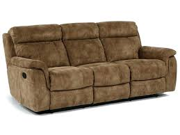 Wayfair Leather Reclining Sofa by Wayfair Leather Sofa Beds Sofas And Sectionals 9448 Gallery
