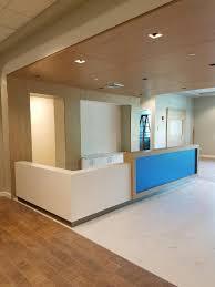 100 Carpenter Design Service In Miami Millworks S