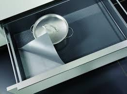 nobilia antirutschmatten küchenschränke 30cm 45cm 60cm