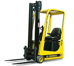 MARIOTTI FORKLIFT - MEDLEY COMPANY - OK | TX | NM Used Electric Lift Trucks Forklifts For Sale In Indiana Its Promotions Calumet Truck Service Forklift Rental Fork Forklift Used Inventory At Dade Lift Parts Dadelift Parts Equipment And Ordpickers Warren Mi Sales Hyster Lifts For Nationwide Freight Nissan Chicago Il Sale Buy Secohand Caterpillar Lifttrucksdpl40mc Doniphan Ne Price Classes Of Dealer Garland New Yale Crown Near Dallas