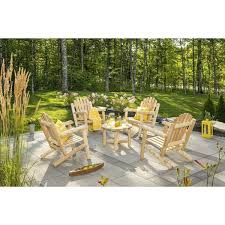 Cedar Outdoor Table Plans Deck Furniture Canada Patio ... Deck Design Plans And Sources Love Grows Wild 3079 Chair Outdoor Fniture Chairs Amish Merchant Barton Ding Spaces Small Set Modern From 2x4s 2x6s Ana White Woodarchivist Wood Titanic Diy Table Outside Free Build Projects Wikipedia