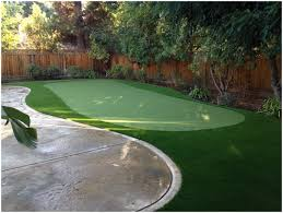 Backyards: Superb Backyard Putting Green. Backyard Ideas. Diy ... Backyard Putting Green Google Search Outdoor Style Pinterest Building A Golf Putting Green Hgtv Backyards Beautiful Backyard Texas 143 Kits Tour Greens Courses Artificial Turf Grass Synthetic Lawn Inwood Ny 11096 Mini Install Your Own L Photo With Cost Kit Diy Real For Progreen Blanca Colorado Makeover