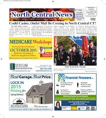 October 2015 North Central News By Gary Carra - Issuu 28 Mccloskey Rd Springfield None Available 02216110 Farming Simulator 17 Small Town Usa Baling Straw Fs17 Youtube James Smith Author At Surrey Nowleader Page 5 Of 6 Mccloskey Truck Grand Reopening Lancefield Historic Show 2018 Monster Tajima Returns To Claim Pikes Peak Trash Video New Used Chevrolet Dealership Mike Castrucci In Gallery Hpe Africa Lodi Historical Society Ca Robert The Lupine Librarian