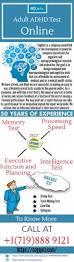 Dsm 5 Desk Reference Download by Best 25 Mental Health Assessment Online Ideas On Pinterest What