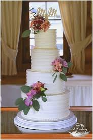 Unique Wedding Cake Serving Set Bling Wedding Cake Knife Set