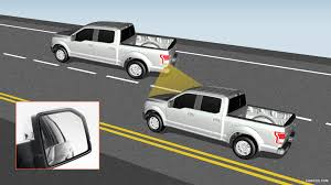 2015 Ford F-150 Blind Spot Detection System - Technical Drawing | HD ... 2019 Ram 1500 Chief Engineer Demos New Blind Spot Detection Other Cheapest Price Sl 2pcs Vehicle Car Truck Blind Spot Mirror Wide Accidents Willens Law Offices Improved Truck Safety With Assist System For Driver 2pcs Rear View Rearview Products Forklift Safety Moment Las Vegas Accident Lawyer Ladah Firm Nrspp Australia Quick Fact Spots Amazoncom 1 Side 3 Stick On Anti Haul Spots Imgur For Cars Suvs Vans Pair Pack Maxi Detection System Bsds004408 Commercial And