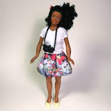 An American Classic Doll Turns 60 News Stltodaycom