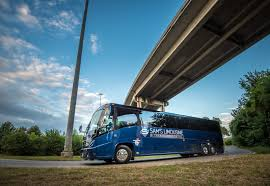 Houston Charter Bus Companies   All Bus Types Houston, Texas ... Conroe Tx Home Page Peet Junior High Monaco Luxury Metro For Sale 10191 Sleepy Hollow 0 Bed Bath Texas Party Bus First Class Tours Full Service Charter Rental Afc Transportation School Kids In Birthday Card Modern Provisions Funny Cards Decatur Tx Swap Meet Feb 21 2014 Youtube