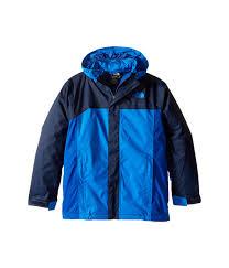 north face womens jackets sale the north face kids zipline rain