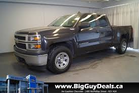 Jim Gauthier Chevrolet In Winnipeg - Used Chevrolet Silverado 1500 ... Used 2015 Chevrolet Silverado 2500hd Service Utility Truck For 2017 Chevrolet Silverado 1500 For Sale Near West Grove Pa Jeff D Red Deer Used Vehicles 2016 Chevy Dealer Waltham Ma 2014 4x4 Z71 Sale Springfield Branson Dually Trucks Carviewsandreleasedatecom Craigslist 1966 For Best Truck Resource New In Dallas At Young Theres A Deerspecial Classic Pickup Super 10 2006 427 Concept History Pictures Value Hd Duramax Everything You Wanted To Know Dorable Old Photos Cars Ideas