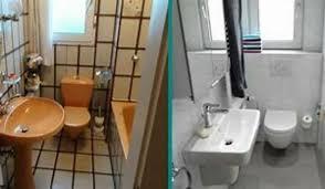 badezimmer sanierung wohnungssanierungen komplett aus 1