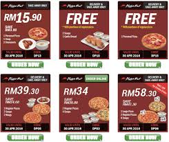 Pizza Hut Cookie Coupon Marble Top Buffet March Madness 2019 Pizza Deals Dominos Hut Coupons Why Should I Think Of Ordering Food Online By Coupon Dip Melissas Bargains Free Today Only Hut Coupon Online Codes Papa Johns Cheese Sticks Factoria Pin Kenwitch 04 On Life Hacks Christmas Code Ideas Ebay 10 Off Australia 50 Percent 5 20 At Via Promo How To Get Pizza