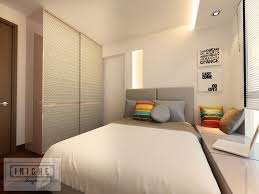 Remarkable Hdb Master Bedroom Design Singapore 71 In Online With