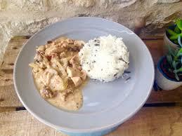 comment cuisiner poulet fumé 48 best of comment cuisiner poulet fumé cuisine jardin galerie