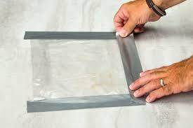 how to remove stains on vinyl tile floors hunker