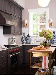 unlacquered brass cabinet hardware budget friendly gold kitchen