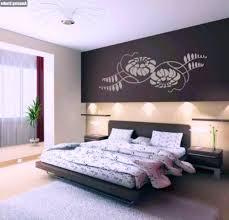 18 erstaunliche wandgestaltung schlafzimmer ideen die sie
