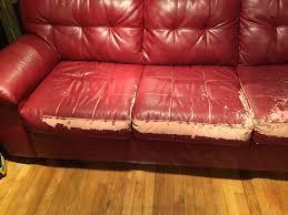 bobs furniture sofa discount furniture 24229 frightening photos