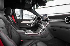 2017 Mercedes-AMG GLC43 Coupe To Debut At Paris Motor Show - Motor ... 20 Mercedes Xclass Amg Review Top Speed 2012 Mercedesbenz Ml63 First Test Photo Image Gallery News Videos More Car And Truck Videos Mercedesamg A45 Un Mercedes Petronas Formula One Team V11 Ets 2 Mods Euro E63 Interior For Download Game Actros 1851 Heavyweight Party Pinterest Simulator 127 Sls Day Mercedesbenzblog New Heavyduty Truck The Future Rendering 2016 Expected To Petronas Team F1 Gwood Festival Of G 55 By Chelsea Co 16 March 2017 S55 Truth About Cars