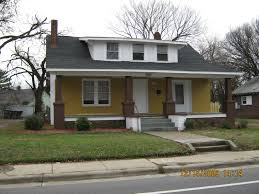 Guilford County Foreclosures