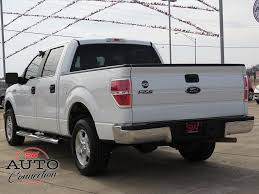 Used Ford F-150 2010 For Sale In Pauls Valley OK - PVR110 2010 Ford F150 Xlt Sherwood Park Ab 26329799 Amazoncom Ranger Reviews Images And Specs Vehicles Svt Raptor New Pickup Review Automobile Magazine For Sale Ford Crew Cab 4x4 Denam Auto Trailer In Muskogee Ok Tulsa James Hodge Preowned Crew Cab 2p8266a Schomp Rochester Mn Twin Cities Price Trims Options Photos 1dx2878 Ken Garff
