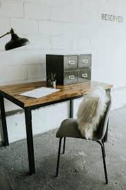 Desk Chairs : Faux Fur Desk Chair Cover Furry Pottery Barn Hack ... 57 Off Vintage Dark Wood Desk With Two Drawers And Keyboard Chair White Wooden Chairs Winsome Pottery Barn Desks Gold Accsories Interior Decorating Ana Modified Henry Diy Projects Computer Inside Wicker Office Brightly Colored Painted Organizer Marvelous Chic Breathtaking Teen 44 On Ava Metal Au Awesome Collection Of Lovely Home Sale Canada Amazon Prime 55 Cubby Tables