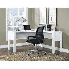 Walmart Computer Desks Canada by Desk L Shaped Desk With Hutch Canada L Shaped Desk Canada Ikea