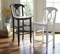 Outstanding Counter Height Bar Stools Pottery Barn 94 About