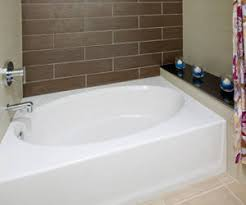 Bathtub Refinishing Denver Co by Fiberglass Bathtub Refinishing