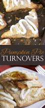 Betty Crocker Pumpkin Slab Pie by 189 Best Pumpkin Everything Images On Pinterest Dessert