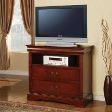 Bedroom Tv Console by Bedroom Tv Stands Buy Tv Stands In Los Angeles
