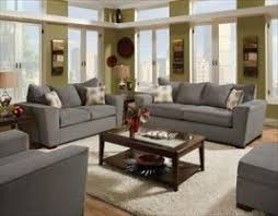 Nebraska Furniture Mart Living Room Sets 7piece Rhone Dining Set
