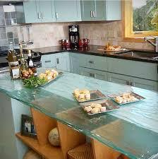 104 Glass Kitchen Counter Tops Tops Nyc Brooklyn Hempstead Bear Inc