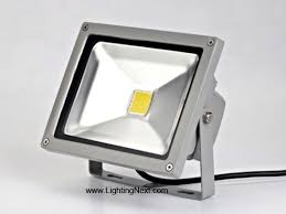 high power led outdoor flood lights halogen replacement
