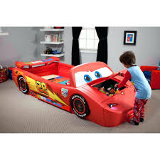 Bedroom Ideas : Bedroom Furniture 77 Wonderful Disney Car Themed ... Best Dream Factory Fire Truck Bed In A Bag Comforter Setblue Pic Of New Stock Plastic Toddler 16278 Toddler Bedroom Fascating Platform Firetruck Frame For Your Little Hero Tikes Baby Beds Ebay Room Engine Amazing Step Kid Us Fniture At Pics Lightning Mcqueen Cars Kids Spray Rescue Regarding 2 Incredible And Toys With Slide Recall Free Size Fun Pict Amazoncom Games Nolan Pinterest Pirate Ship Price Choosing