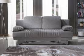 Istikbal Sofa Bed Covers by Fantasy Gray Sofa Fantasy Sunset Furniture Sleepers Sofa Beds At