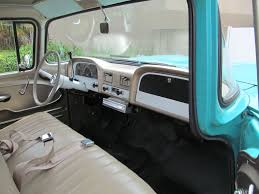 1961 Chevy Apache 10 C10 Pickup Truck, Interior | Ideas For My 1961 ... Rsport711 1961 Gmc Ck Pickup Specs Photos Modification Info At Truck Platform Stake Rack Chassis Cab 103500 Sales Suburban Combines The Best Of Both Worlds Aths Springfield 2012 Gm Front End Wrecker Mitch Flickr 1 Ton Flat Bed Standard Fire Pickup 6066 Pinterest Fire Trucks Pickup For Sale Thronny 34 Ton Cardomain