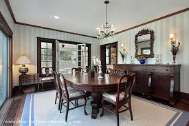 Interior Rugs For Dining Rooms Modern What Size Rug To Use Your Room Throughout 26