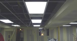 2x4 Drop Ceiling Tiles Cheap by Ceiling Drop Ceiling Tiles Amazing Suspended Ceiling Systems