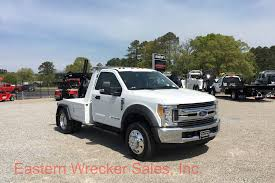F7289_front_ps | Eastern Wrecker Sales Inc Wheel Lifts For Repoession Lightduty Towing Minute Man 1999 Used Ford Super Duty F550 Self Loader Tow Truck 73 Wrecker Tow Truck For Sale In Texas Best Resource Cars Arab Al Trucks Austin Hinds Motors Repo Semi Ga Unique Ford Tow Jerr Vehicles In Bridgeview Il Lynch Chicago Largest Jerrdan Parts Dealer Usa Ebay Stores New Dynamic 601 Slide Unit Cheap Self Loader Home Wardswreckersalescom 2018 Ford F450 Wrecker For Sale In 129147 Get Directions