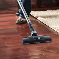 best vacuum for hardwood floors and tile in 2016