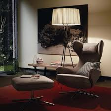 Vitra - Grand Repos Sessel Mit Ottoman | Sitzmöbel In 2019 ... Yang Gubi Guide To Christmas Island Tourism Australia Era Lounge Chair In Grey Tones By Normann Cophagen Vitra Office Fniture Collection 1241 N Milwaukee Apartment Rentals Wicker Park Epoch Chicago This Eames Relax Replica Lounge Chair And Ottoman Famously A Flash Flood Of Projects A Blockbuster Deal With Dick Matador Records Dtown Realtors Specializing