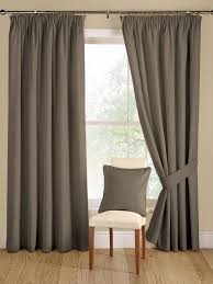 Light Grey Curtains Ikea by Curtains Living Room Bedroom Curtains Ikea With Grey Curtains For