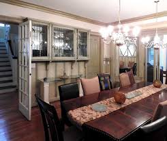 Candice Olson Living Room Gallery Designs by George A Austin House