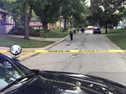 In Just 5 Days, 24 People Have Been Shot In Kansas City, 5 Have Died ... Man Dies After Chase Through Ipdence Kansas City Youtube August 1112 1917 When Thousands Of Citizens Spent Two Men And A Truck Beranda Facebook Mary Ellen Sheets Meet The Woman Behind Two Men And A Truck Fortune Fire Department Sued In Federal Court For Pattern Of Kc Refighters Battle Smokey Fire At Erground Warehouse Who Shot 2 Indian Men In Bar Stenced To Life Fox News Cgrulations This Terrific Team Superior Moving Service Movers 20 Walnut St Greater Dtown Motorcyclist Critical Cdition Bike Hits Arrested Driving Car Into Apartment Complex